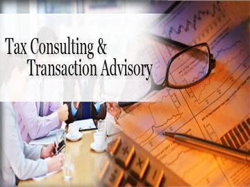 Tax_consultant