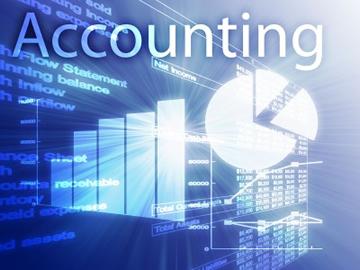 accounting-ac