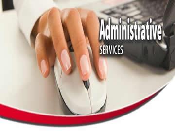 administrativebanner