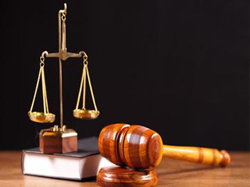 legal-services-2a