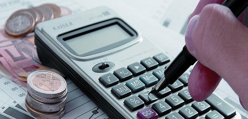 Salarymanagementsystem